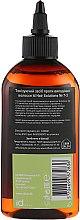 Тонізувальний засіб проти випадіння волосся - idHair Solutions №7-3 Tonic Treatment — фото N4