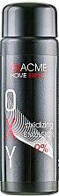 Духи, Парфюмерия, косметика Окислительная эмульсия - Acme Color Acme Home Expert Oxy 9%