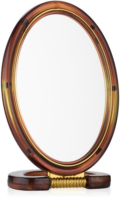 Зеркало большое, овальное - Inter-Vion