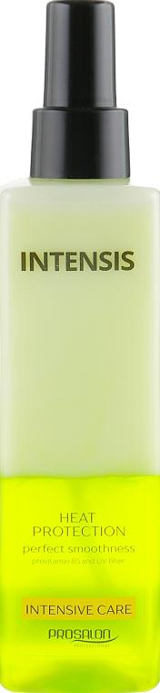 Двухфазный термозащитный спрей - Prosalon Intensis Intensive Care Heat Protect