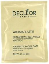 Духи, Парфюмерия, косметика РАСПРОДАЖА Арома-уход за кожей лица - Decleor Aromaplastie Aromatic Facial Care *