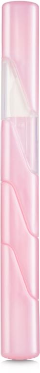 Набор аппликаторов для теней - FFleur AP820, розовый