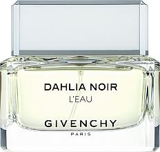 Духи, Парфюмерия, косметика Givenchy Dahlia Noir L'Eau - Туалетная вода