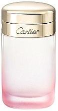 Духи, Парфюмерия, косметика Cartier Baiser Vole Fraiche - Парфюмированная вода (тестер с крышечкой)