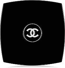 "Тени для век ""Множество эффектов"" - Chanel Les 4 Ombres Multi-Effect Quadra Eyeshadow — фото N2"