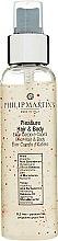 Духи, Парфюмерия, косметика Эликсир для волос и тела - Philip Martin's Pleasure Hair & Body
