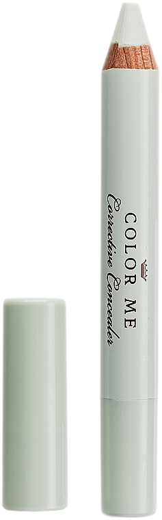 Антибактериальный корректор - Color Me Corrective Concealer