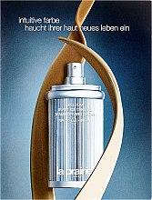 Духи, Парфюмерия, косметика Антивозрастной крем - La Prairie Cellular Swiss Ice Crystal Cream (пробник)