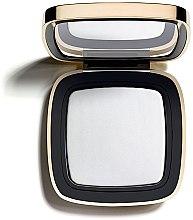 Духи, Парфюмерия, косметика Бесцветная пудра для лица - Artdeco Claudia Schiffer No Colour Setting Powder