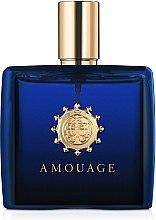 Духи, Парфюмерия, косметика Amouage Interlude For Women - Парфюмированная вода (тестер)