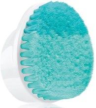 Духи, Парфюмерия, косметика Очищающая насадка для проблемной кожи - Clinique Anti-Blemish Solutions Cleansing Brush Head