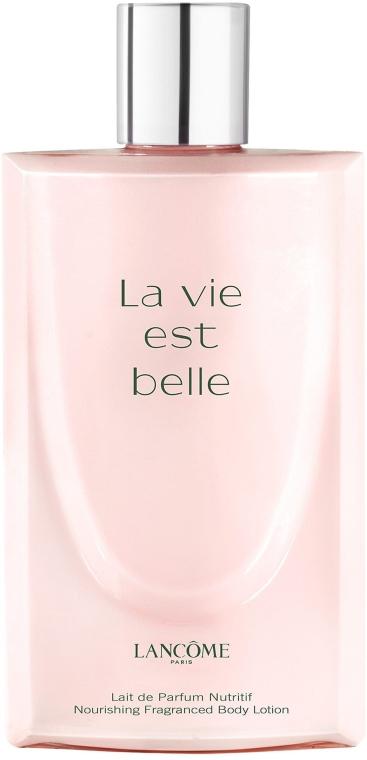 Lancome La Vie Est Belle - Лосьон для тела