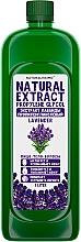 Духи, Парфюмерия, косметика Пропиленгликолевый экстракт лаванды - Naturalissimo Propylene Glycol Extract Of Lavender