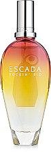 Духи, Парфюмерия, косметика Escada Rockin Rio - Туалетная вода (тестер без крышечки)