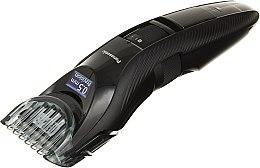 Духи, Парфюмерия, косметика Машинка для стрижки волос ER-GC51-K520 - Panasonic Hair Cutting Machine ER-GC51-K520