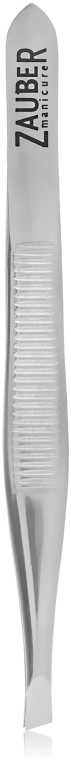 Пинцет для бровей, Т-326 - Zauber