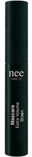 Тушь для ресниц - Nee Make Up Mascara Extra Volume