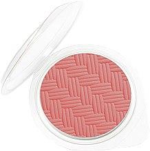 Духи, Парфюмерия, косметика Румяна для лица - Affect Cosmetics Velour Blush On Blush (сменный блок)
