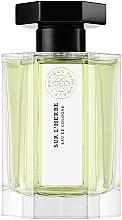 Духи, Парфюмерия, косметика L`Artisan Parfumeur Sur L'Herbe - Одеколон ( тестер )