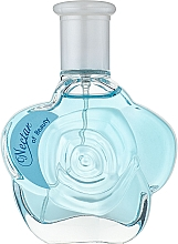 Духи, Парфюмерия, косметика Delta Parfum Nectar of Beauty - Туалетная вода