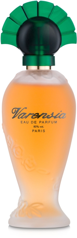 Ulric de Varens Varensia - Парфюмированная вода