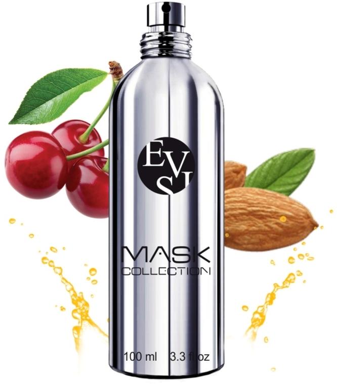 Evis Cherry & Almond Mask - Парфюмированная вода (тестер)