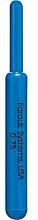 Духи, Парфюмерия, косметика Крючок для плетения, голубой 7,5 мм - CHI SunGlitz Weaving Hook Blue