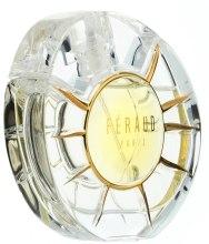 Feraud Eau de Parfum - Парфюмированная вода (тестер с крышечкой) — фото N2