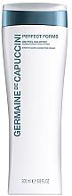 Духи, Парфюмерия, косметика Крем для коррекции растяжек - Germaine de Capuccini Perfect Forms SM-Peel Solution Stretch Mark Correction Cream