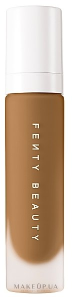 Тональный крем - Fenty Beauty By Rihanna Pro Filt'r Soft Matte Longwear Foundation — фото 345