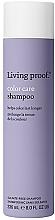 Духи, Парфюмерия, косметика Шампунь для защиты цвета окрашенных волос - Living Proof Color Care Shampoo