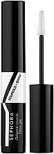 Духи, Парфюмерия, косметика Гель для бровей фиксирующий - Sephora Brow Gel