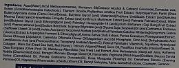 Сильнодействующий крем от морщин - Health And Beauty Powerful Anti Wrinkle Cream SPF-20 — фото N4