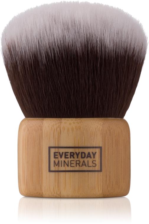 Пензель - Everyday Mineral — фото N1