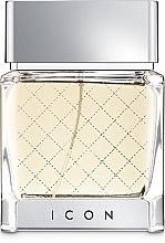 Духи, Парфюмерия, косметика Flavia Icon Pour Femme - Парфюмированная вода (тестер с крышечкой)