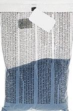 Духи, Парфюмерия, косметика Порошок для осветления волос, голубой - RR Line Dust-Free Blue Bleaching Powder (дой-пак)
