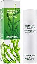 Духи, Парфюмерия, косметика Кислородный крем для лица - Organic Series Oxygenating Cream Forte