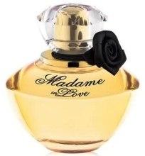 Духи, Парфюмерия, косметика La Rive Madame In Love - Парфюмированная вода (тестер с крышечкой)