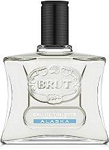 Духи, Парфюмерия, косметика Brut Parfums Prestige Alaska - Туалетная вода