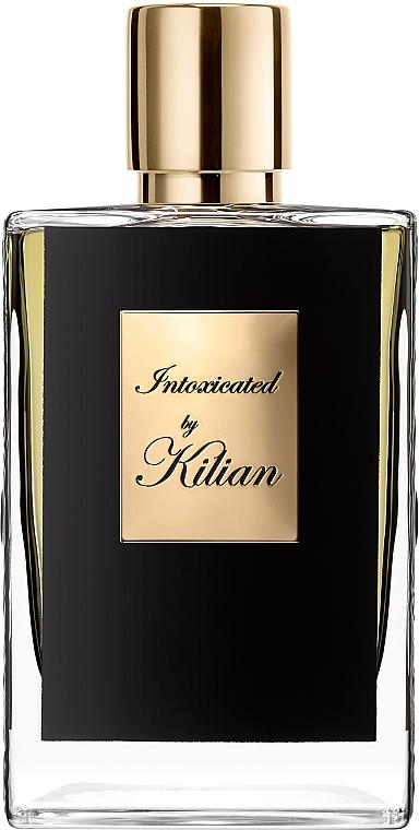 Kilian Intoxicated - Парфюмированная вода