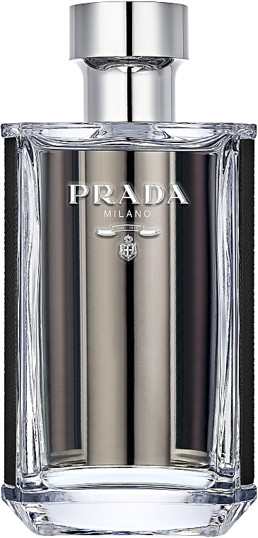 Prada L'Homme Prada - Туалетная вода