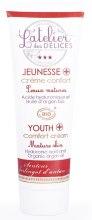 Духи, Парфюмерия, косметика Восстанавливающий питательный крем - L'Atelier des Délices Youth+ Comfort Cream