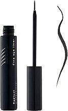 Духи, Парфюмерия, косметика Подводка для глаз - Radiant Fine Eyeliner