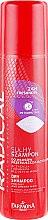 """Духи, Парфюмерия, косметика Сухой шампунь для жирных волос """"Экстра свежесть"""" - Farmona Radical Dry Shampoo"""