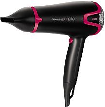 Духи, Парфюмерия, косметика Фен для волос - Rowenta CV5422F0 For Elite Studio Dry
