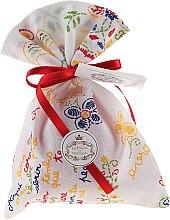 Духи, Парфюмерия, косметика Ароматический мешочек - Essencias De Portugal Love Charm Air Freshener