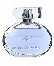 Духи, Парфюмерия, косметика Lacoste Inspiration - Парфюмированная вода (тестер без крышечки)