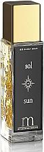 Духи, Парфюмерия, косметика Ramon Molvizar Sol Sun - Парфюмированная вода
