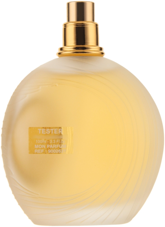M. Micallef Mon Parfum - Парфумована вода (тестер без кришечки) — фото N3