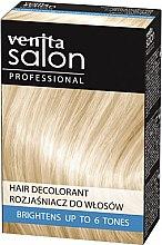 Духи, Парфюмерия, косметика Осветлитель для волос - Venita Salon Professional